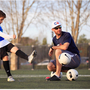 Simon Rawnsley, Fishers, IN Soccer Coach