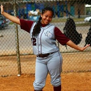 Fitima G., Homestead, FL Softball Coach