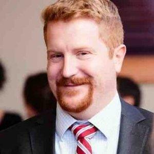 Kevin S., Chicago, IL Lacrosse Coach