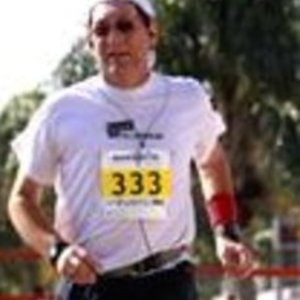 Joseph H., Montville, NJ Running Coach