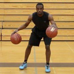 Imhotet A., Sacramento, CA Basketball Coach