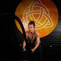 Lisa Maria-Booth, Manchester, NH Speed & Agility Coach