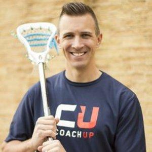 Lance W., Bountiful, UT Lacrosse Coach
