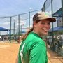 Lucy C., Knoxville, TN Softball Coach