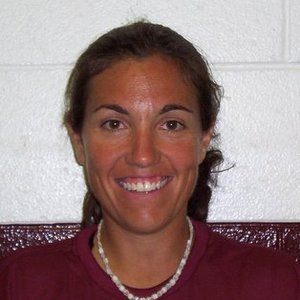 Danielle F., King Of Prussia, PA Soccer Coach