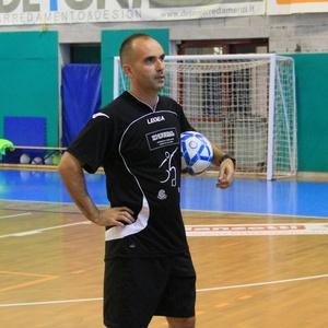 Flavio D., Windermere, FL Soccer Coach