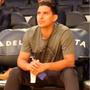 Rafael F., McKinney, TX Basketball Coach
