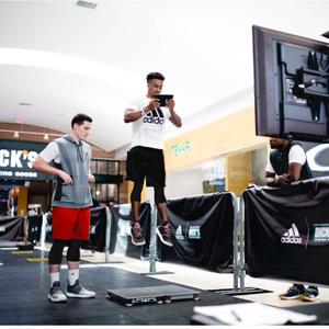 Cameron P., Anaheim, CA Strength & Conditioning Coach