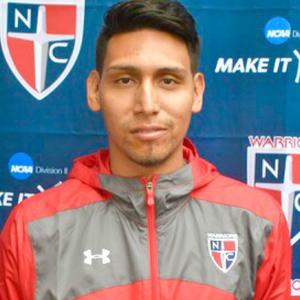 Brandon Melendez Ruiz, Nyack, NY Soccer Coach
