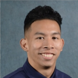 Jess Sayo, Atherton, CA Strength & Conditioning Coach