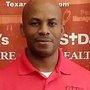 Kenneth Evans, Kissimmee, FL Basketball Coach