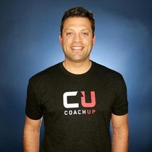 James R., Ashland, MA Lacrosse Coach