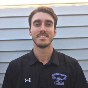Brandon T., Ocean Pines, MD Lacrosse Coach