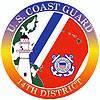 Fourteenth Coast Guard District Honolulu, HI