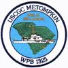USCGC Metompkin (WPB-1325/NBKZ)