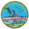 USCGC Sitkinak (WPB-1329/NBNW)