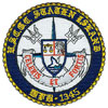 USCGC Staten Island (WPB-1345/NSEL)