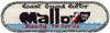 USCGC Mallow (WLB-396/NODO)