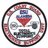 Maintenance & Logistics Command Pacific/USCG Electronic Systems Support Detachment Alameda