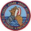 USCG Group Key West