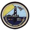 USCG Group Mayport