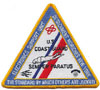 Maintenance & Logistics Command Atlantic Norfolk, VA/USCG Electronic Systems Support Detachment Moriches