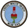 USCGC White Heath (WLM-545/NAQE)