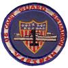 CG Squadron 1