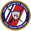 Port Security School Yorktown, VA