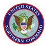 Department of Defense (DOD)/US Northern Command