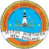 USCG SECTOR Northern New England  South Portland, ME