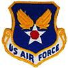 <B>US Air Force</b>