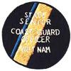 CG Activities Vietnam/Senior Coast Guard Officer Vietnam (SCGOV)