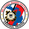 CG Auxiliary District 9/Central Region