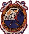 USCGC Escanaba (WPG-64)
