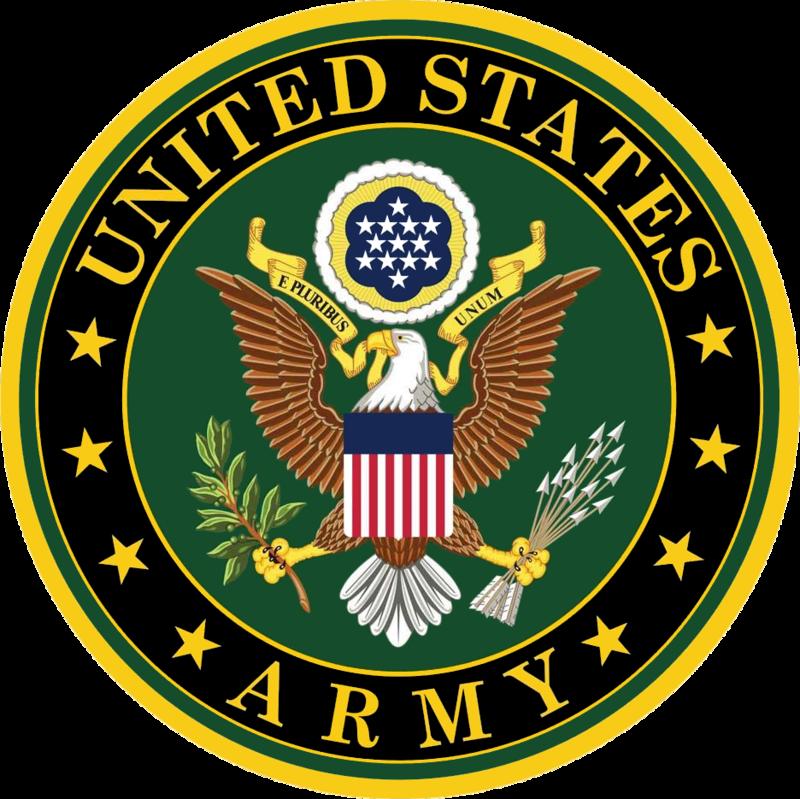 <B>US Army</b>