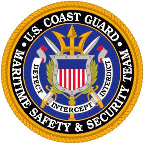 Marine Safety Units, Marine Safety Center