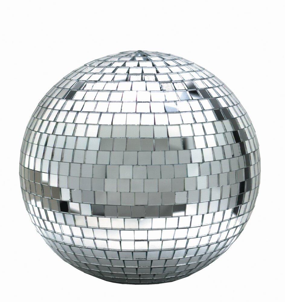 Mirror Ball (30cm)
