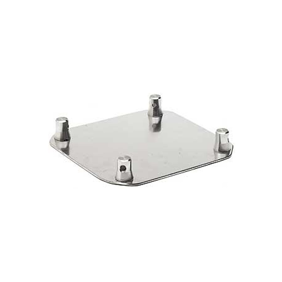 Prolyte H30V End Plate (BASE-30V)