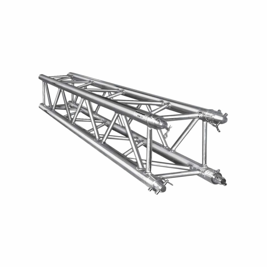 Prolyte H30V Truss 0.5 Metre