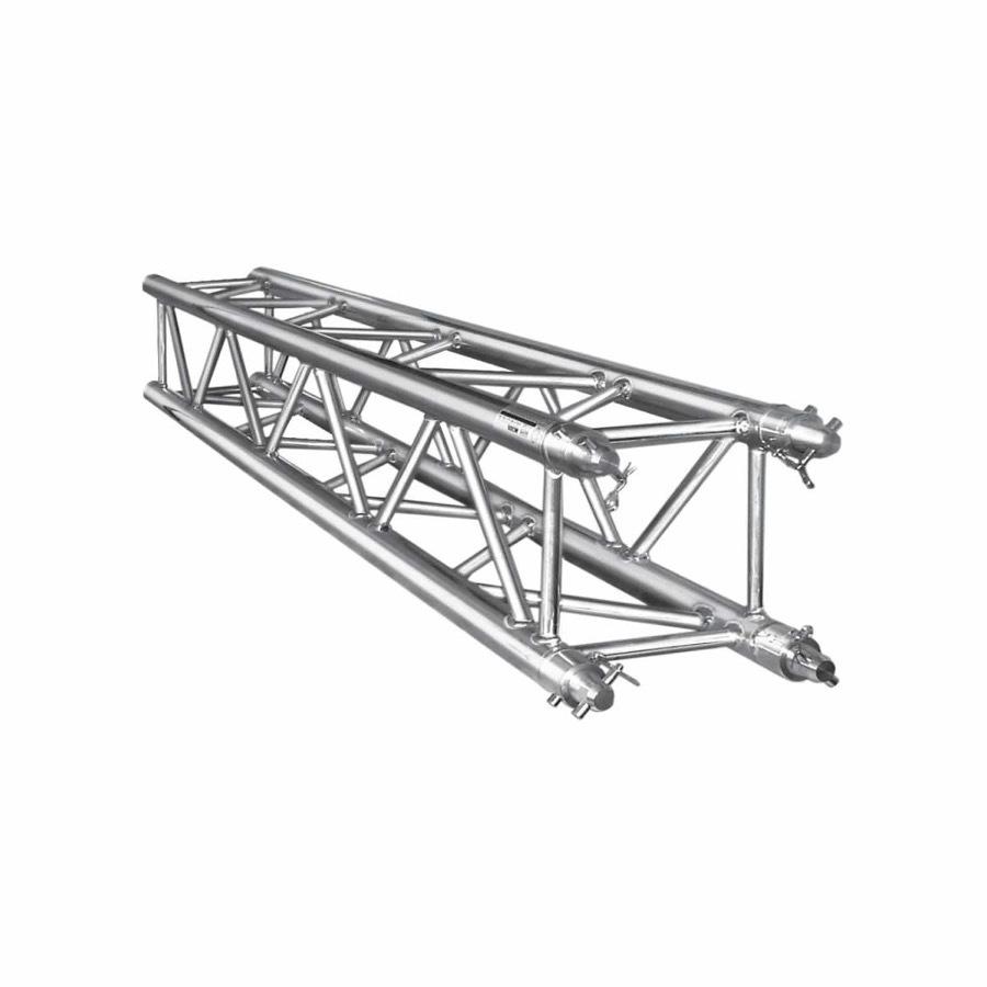 Prolyte H30V Truss 1 Metre