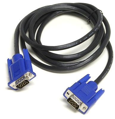 VGA Cable 10m