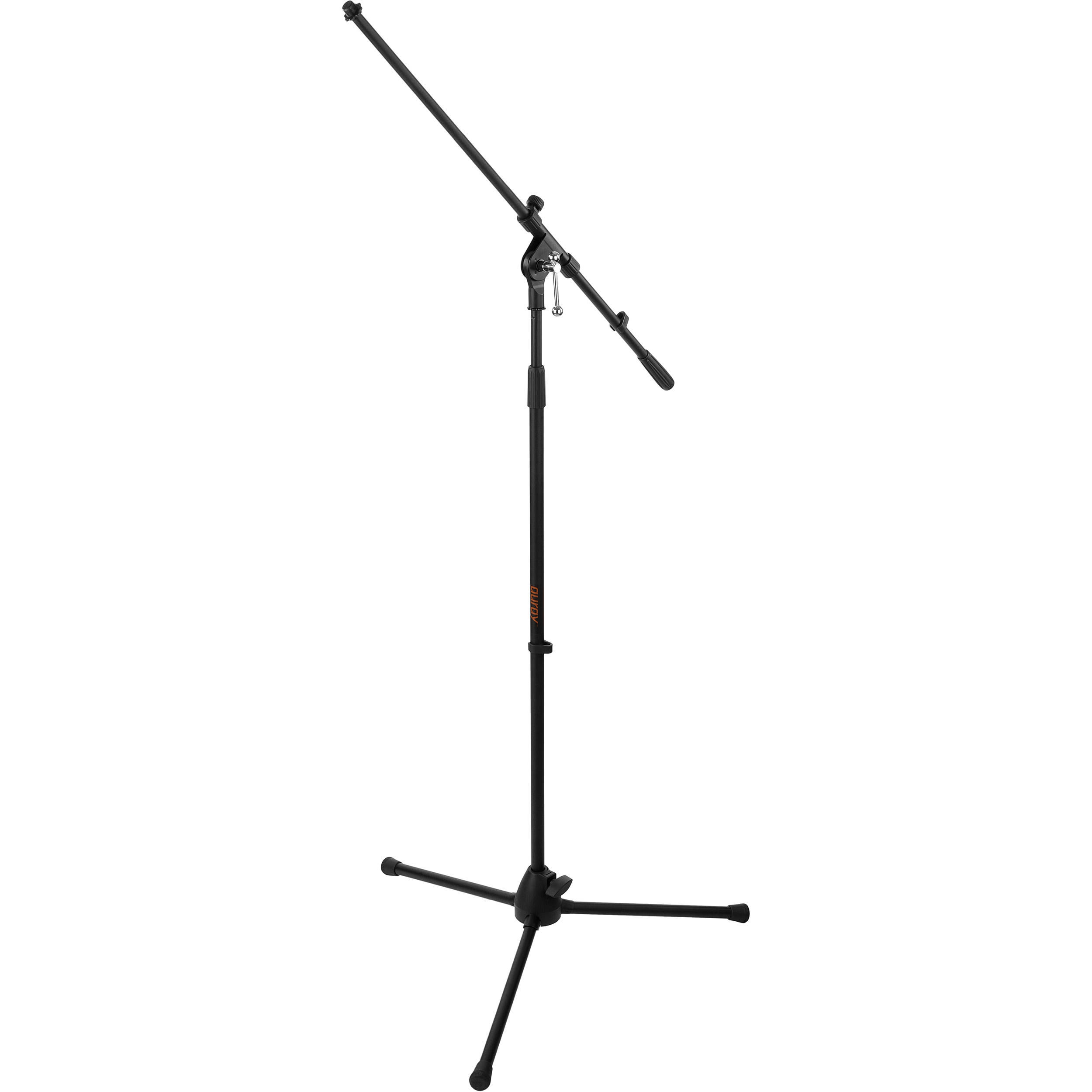Mic Stand Boom