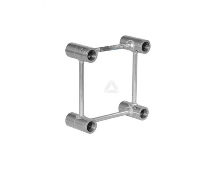 Prolyte H30V Multi Cube Attachment (BOX-30V-ATT)