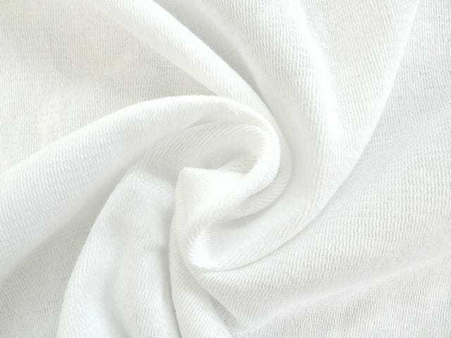 White Cyc 9m x 6m
