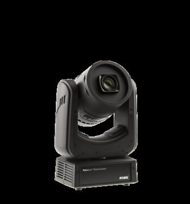 Robe RoboSpot MotionCamera