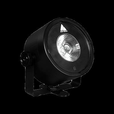 Astera AX3 LightDrop