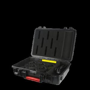 Astera AX3 LightDrop Eight-Pack
