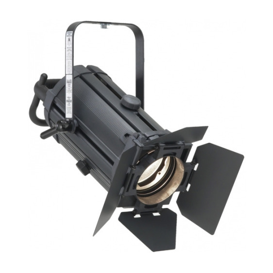 Selecon Acclaim Fresnel 650w (16A)