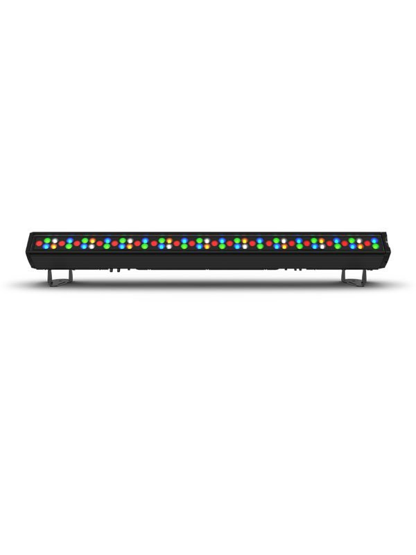 Chauvet COLORado Batten 72X